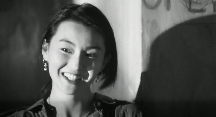 hynu2 Stanley Kwan   Yuen Ling yuk AKA Centre Stage (1992)
