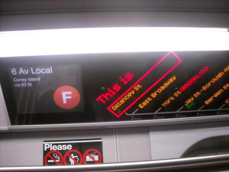 subway906.jpg