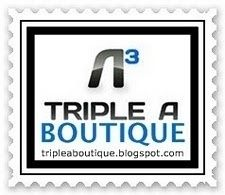 Powered by tripleaboutique.blogspot.com