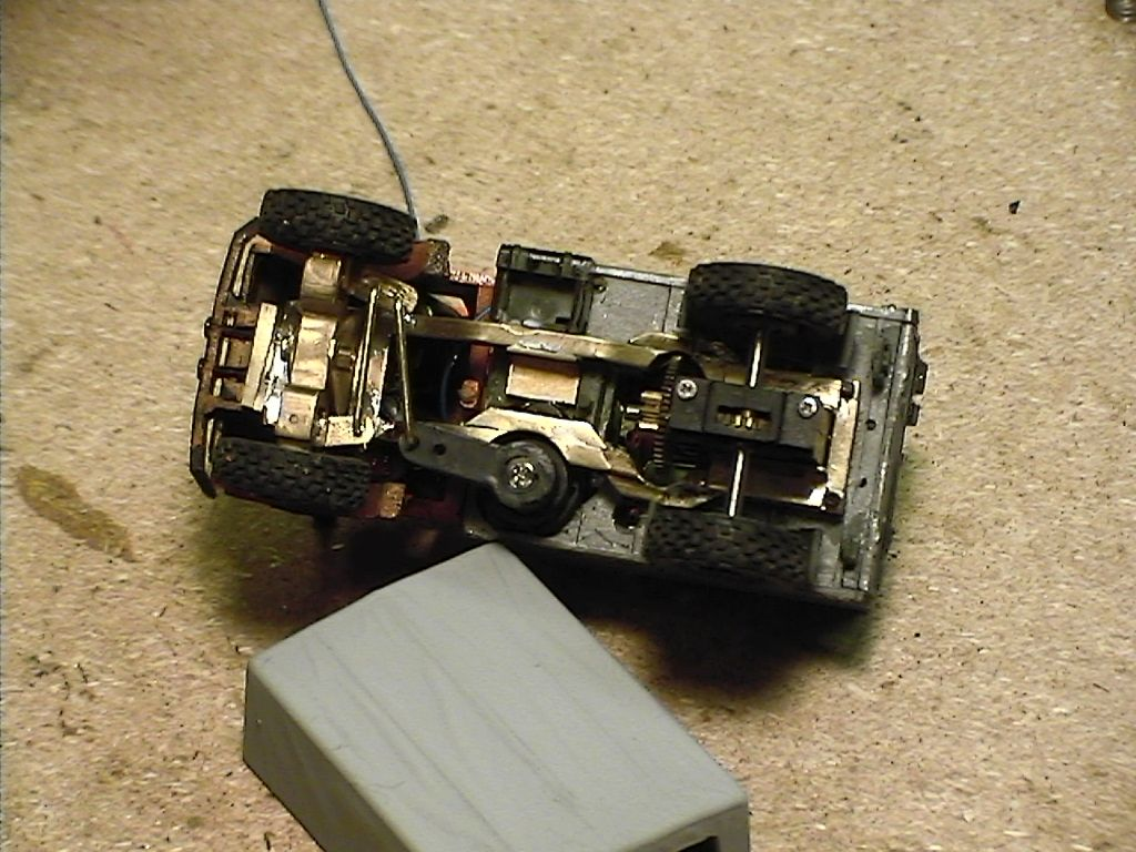 rc crawler trucks with Showthread on Showthread additionally Tbs Techpoll 34 Most Popular And Best as well  furthermore 476607573043691460 likewise Watch.