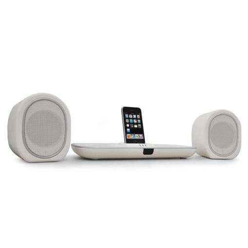 Ebay - Stereo casse wireless ...