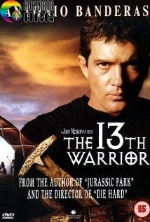 ChiE1BABFn-Binh-ThE1BBA9-13-The-13th-Warrior-1999