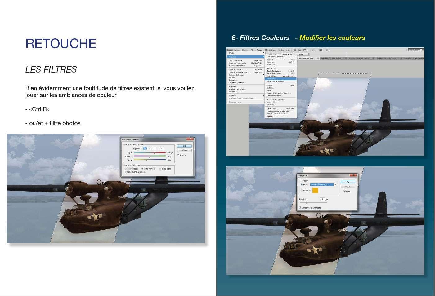 http://img269.imageshack.us/img269/5593/tutoretouche101.jpg