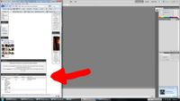 http://img269.imageshack.us/img269/6353/dropem.th.jpg