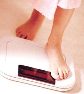 اسباب ثبات الوزن والطريقة المثالية  للتخلّص منه 1404misp26.jpg