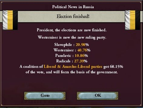 chapter4election.jpg