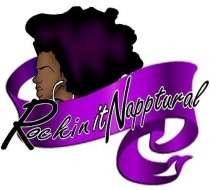 Rockin it Napptural