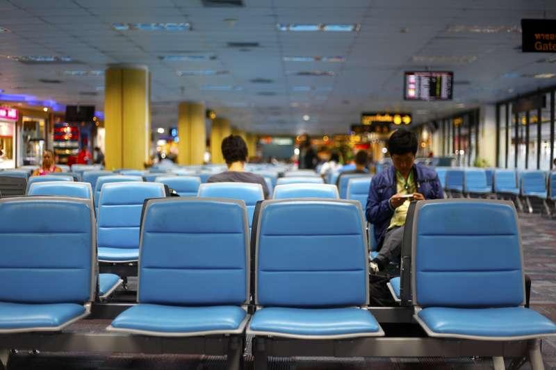 airportb.jpg
