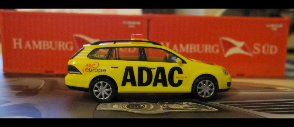 2009jettarims Power Eurotuners Volkswagen Jetta Tdi Project Car